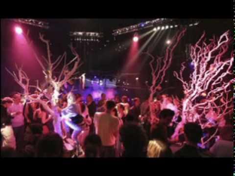 Sezen Aksu - Olmaz Olsun Club Mix 2010