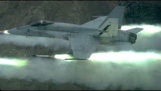 BREAKING USA Airstrikes on Russia Iranian Assad Syrian Deconfliction safe Zones May 18 2017 News