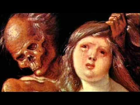 2/2 Masterpieces of Vienna - Schiele's Death and the Maiden