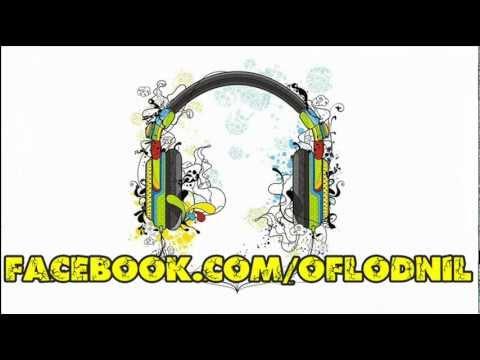 DJ Vanx - Minimum Rock'n'Rolla (Extended mix)