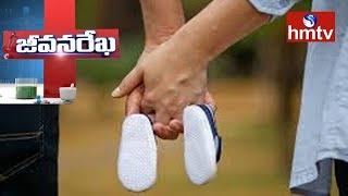 Solutions For Infertility Problems Dr Radhika From Ferty9 | Jeevana Rekha | Health News | hmtv