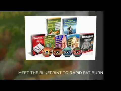 How fast is weight loss on paleo diet