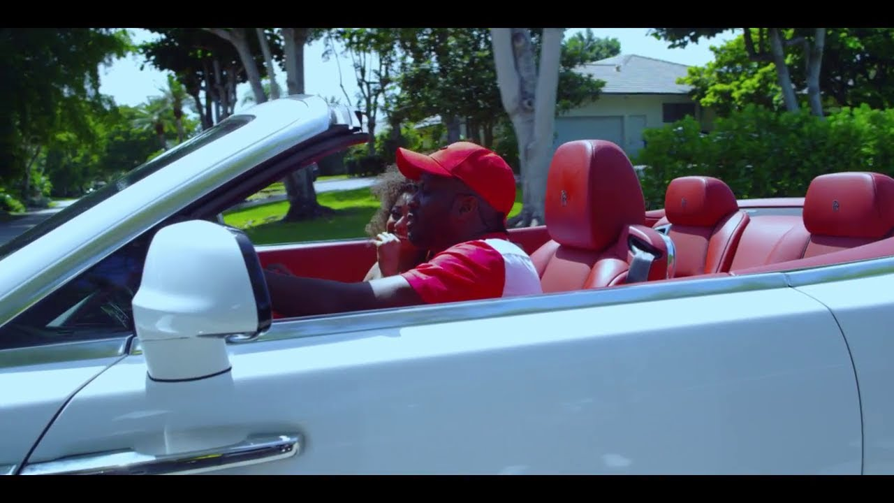 Download Pass n GO - Bebe Cool  OFFICIAL NEW HD VIDEO 2017