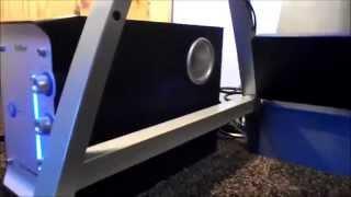 edifier E3100 Edifier R401 Акустические системы Speakers for computer and TV