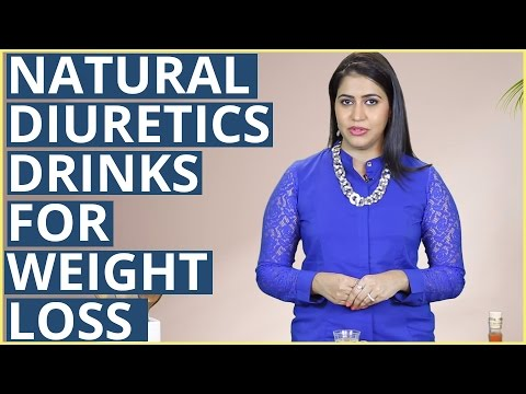 2-best-diuretics-drinks-for-natural-weight-loss