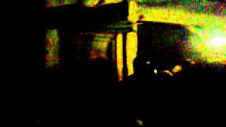KAKRAULI HAZRAT ALI (AS.) TABOOT 21 RAMJAAN