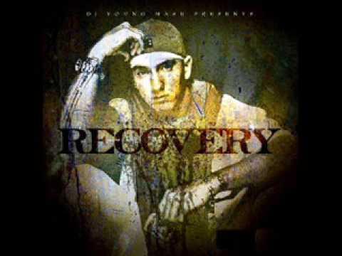 Gone Again pt  2 ft  Jay Z   Eminem