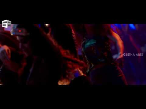 Privet party full HD song