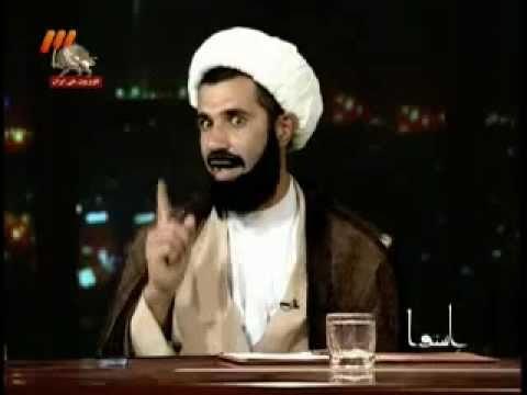 خنده دار ترين و جنجالي ترين سوال و جوابهاي شرعي - funny and happy movies -khamenei