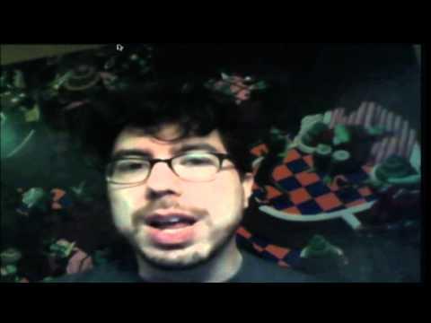 TechCrunch NOW July 26, 2010: Zittrain On DMCA, Jailbreakers
