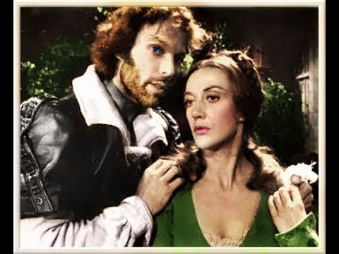 EILEEN ATKINSRICHARD CHAMBERLAIN SEXUAL HARASSMENT IN THE MIDDLE AGES