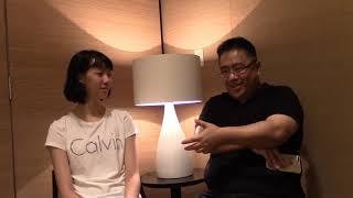 Publication Date: 2018-11-14 | Video Title: 名校過來人 (足本版)#8 拔萃女書院