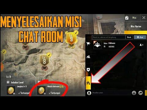incontri chat room Indonesia Beste incontri Apps Deutschland