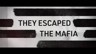 Families Of The Mafia S2 trailer