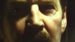 A Very British Coup (1988) -  Ray McAnally - Darts