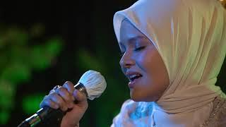Terry - Tak Sanggup Aku (Live Acoustic)