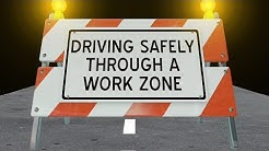 Construction Zone Safety