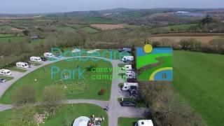 Dolbeare Park 2018