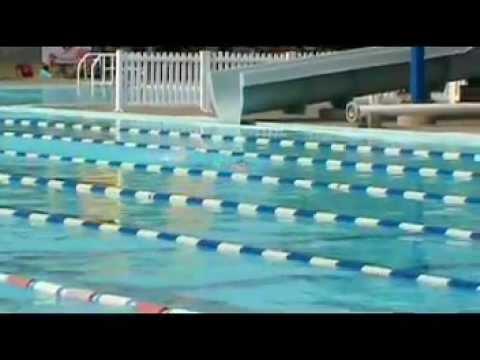 Mason Adams, 200M freestyle 7-6-2012