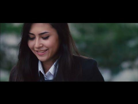 """ACCEPTANCE"" - Ivy League Admissions Movie"