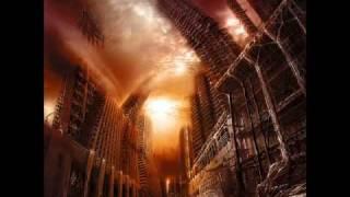 Imediate Music Apocalypse
