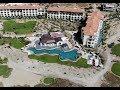 SECRETS CABO  4K - Preferred Pool, Preferred Club
