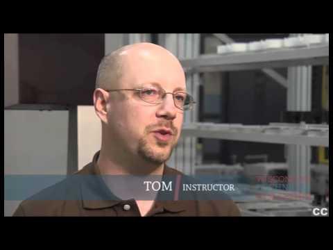 Process Engineering Technology
