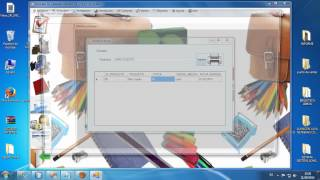 Software para Librerías y Papelerías