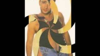 Watch Tarkan Eyvah video