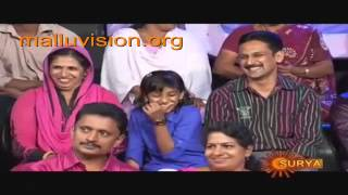 Kutty Pattalam Comedy Ellam THA mayam