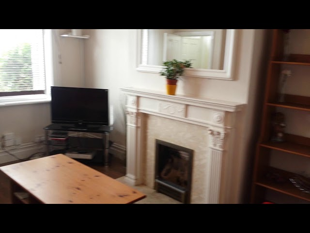 Price Drop! Great Room in Friendly House!All Bills Main Photo
