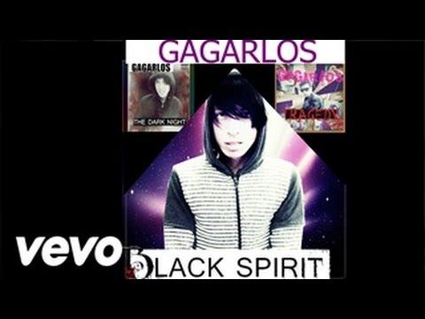 Gagarlos - Tragedy (Audio)