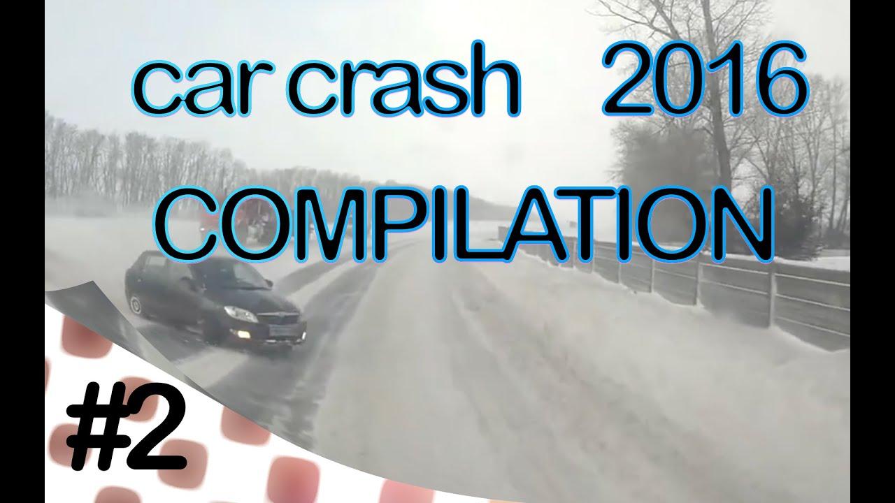 Youtube Venäjän Liikenneonnettomuudet