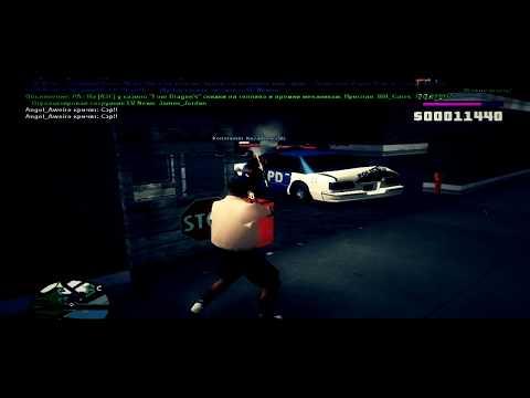 Видео Леон казино онлайн