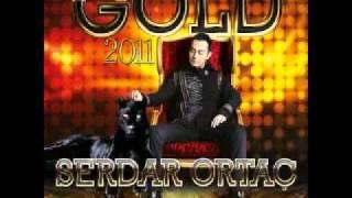 Serdar Ortaç (2011) - 01. Hile