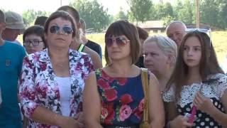 д.Усолка Дзержинский район