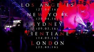 bodyslam14-world-tour-2016