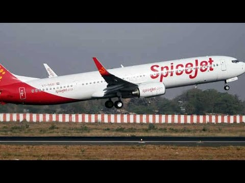 SpiceJet's Re 1 offer! All you need to know