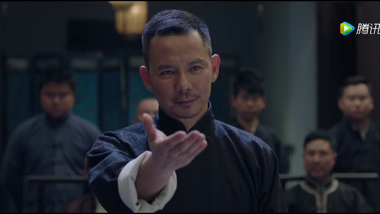 Download Best Chinese Action movies 2019...145324ak.