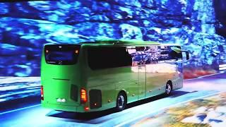пассажирские перевозки автобусами от 6 до 50 посадочных мест 89601974037