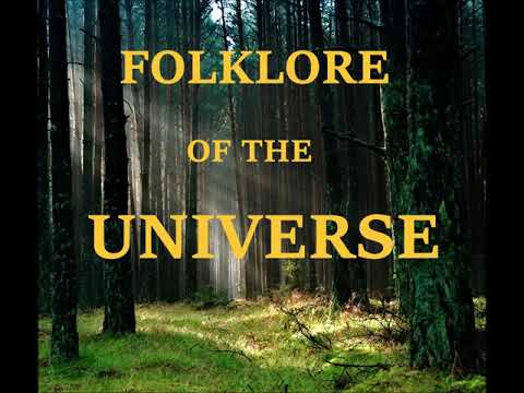 Folklore of the Universe- Episode 21: Autumn Special