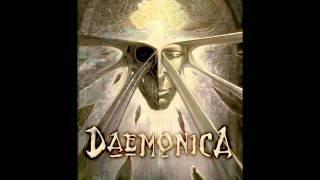 Daemonica soundtrack - Monastery