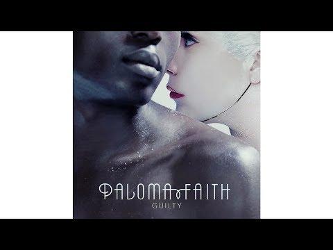 Paloma Faith - Guilty (Live)