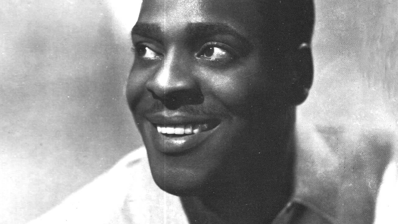 Image result for brook benton