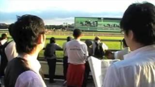 関西から発信しているネットラジオ「jTSギャングタウン」では、 競馬G1...