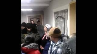 видео Аутсорсинг персонала в Барнауле