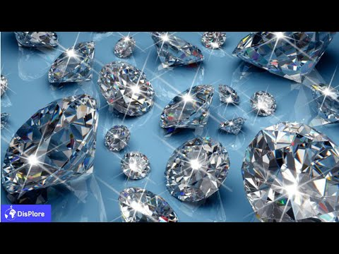 Top 10 Diamond Producing Countries in Africa 2020