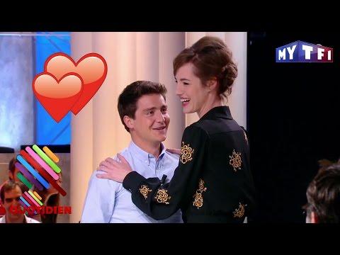 Loi de l'attraction amour : Comment se sentir attirante dès à présent?de YouTube · Durée:  2 minutes 59 secondes