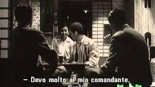 Yasujiro Ozu - (1952) Ochazuke no aji - Il sapore del riso al tè verde