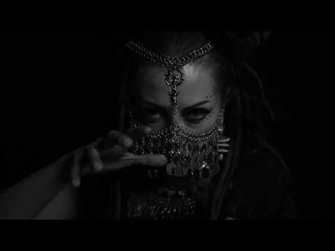 Black Hate - Hur/nin\ki-sag (Official Video Clip: 2020)